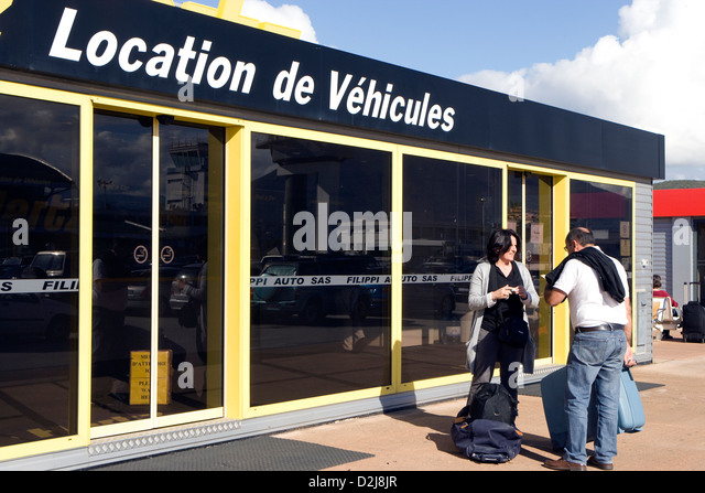airport car hire stock photos airport car hire stock images alamy. Black Bedroom Furniture Sets. Home Design Ideas
