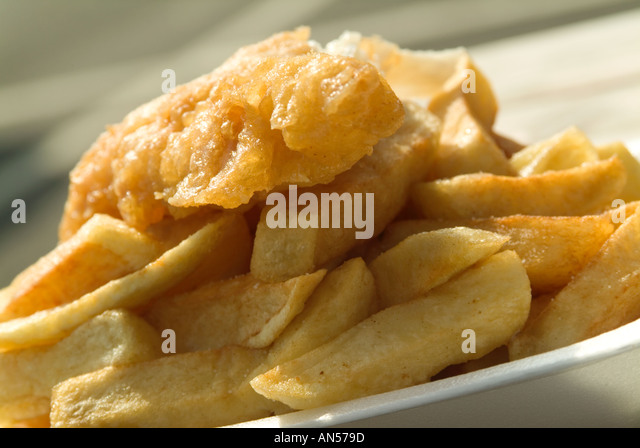 Fish and chips potato spuds greasy heart attack fat fatty for Spuds fish and chips
