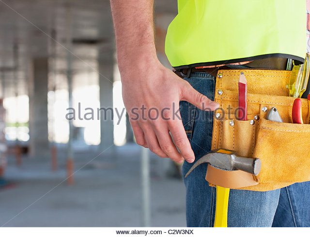 Tool Pouch Stock Photos Amp Tool Pouch Stock Images Alamy