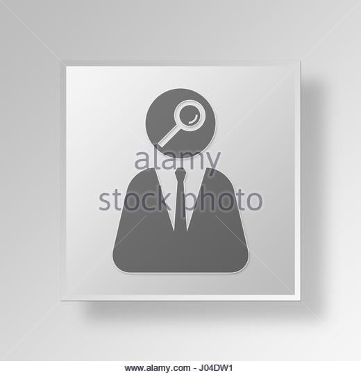 missing button stock photos amp missing button stock images