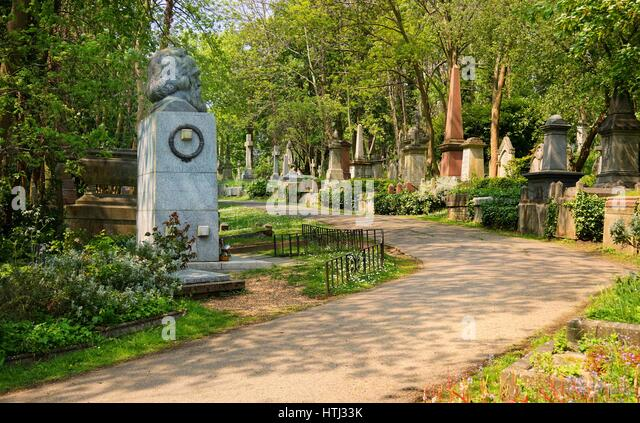 the path through the cemetery Leonard q ross published a similar story in 1941, called the path through the cemetery the tale, set in imperial russia, describes a very timid man, .