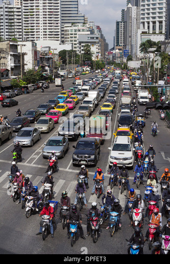 traffic congestion in urban area These trends are placing an enormous strain on transport and mobility in urban areas areas new approaches in urban transport congestion and improve traffic.