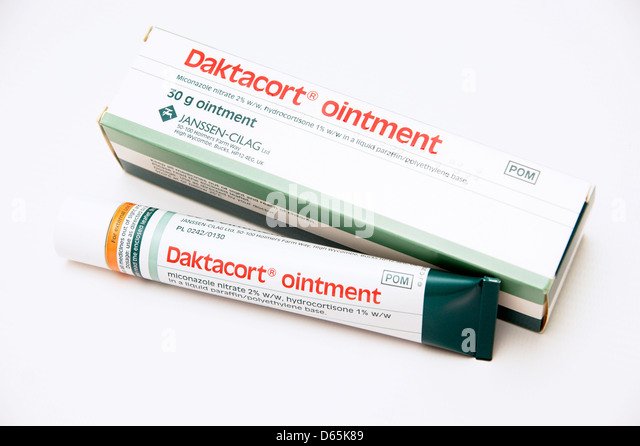 eumovate ointment steroid