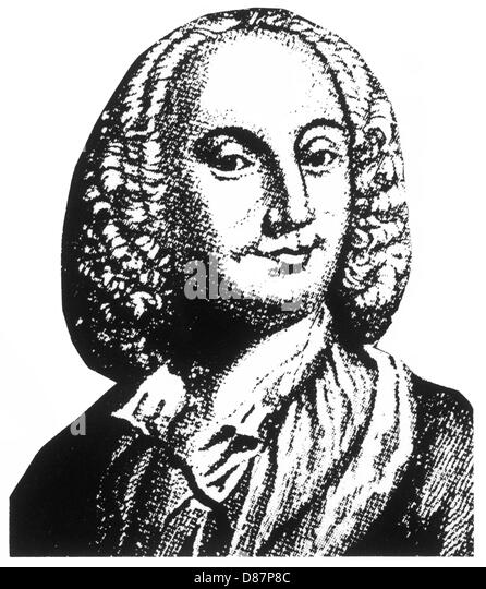 antonio vivaldi 8 Who was antonio vivaldi as a person for the most part, we'll never know the amount of documentary evidence surrounding his life was impressive by the standards of his era, but pretty scant by the standards of ours but even if we stick to the things we can figure out, the red priest of venice led a really, really interesting.