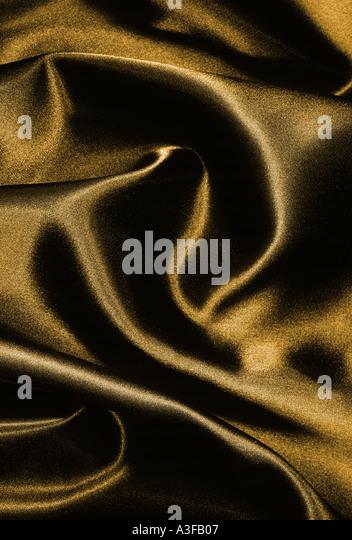 gold satin background - photo #44