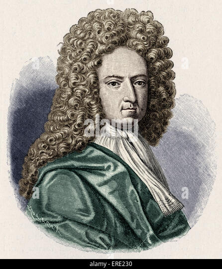 daniel defoe 11 the true-born englishman (1701) 12 robinson crusoe (1719) 13 the  education of women (1719) 2 quotes about daniel defoe 3 external links.
