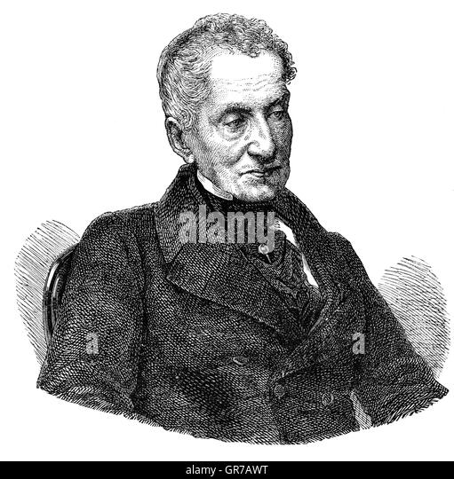 frq klemens von metternich Discover klemens von metternich famous and rare quotes share klemens von metternich quotations about history and democracy the word 'freedom' means for me not a.