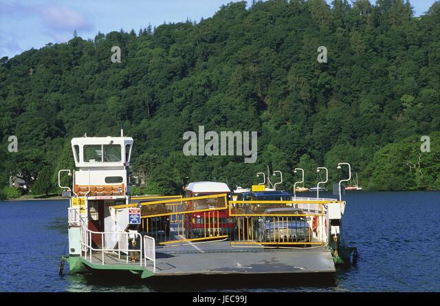 Peel Island Ferry Times