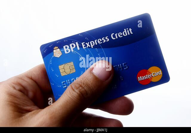 Bpi stock photos bpi stock images alamy - Bank of the philippine islands head office ...