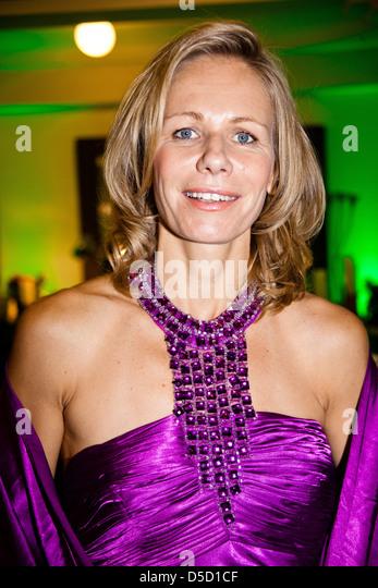 Claudine Wilde Nude Photos 57