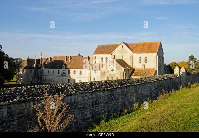 Hotel Noirlac Saint Amand Montrond