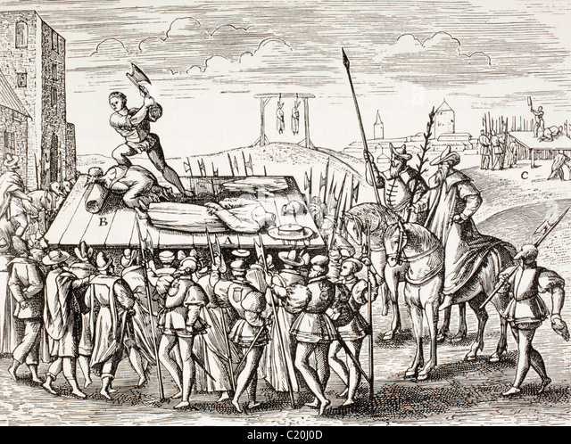 how capital punishment was handed down to criminals in england in the 18th century In england from the middle ages whipping was a common punishment for minor crimes in the 18th century capital punishment as a punishment in england.