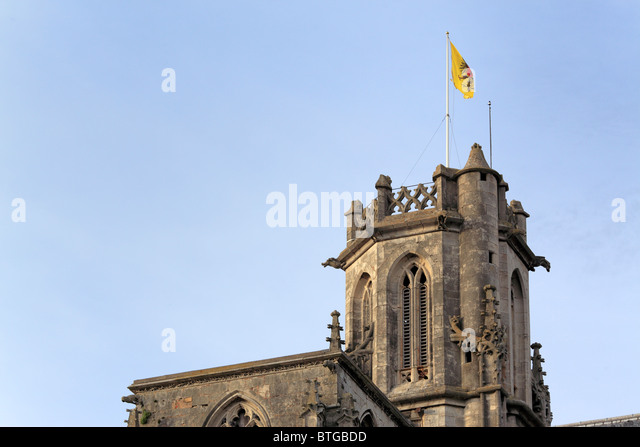 Toul stock photos toul stock images alamy for Toul lorraine