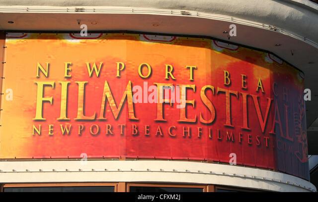 Fashion island newport beach stock photos amp fashion island newport