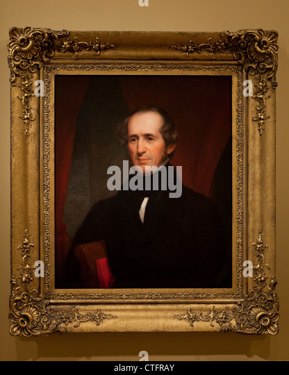 essay on cornelius vanderbilt Luckily, cornelius's father was experienced in sailing and business and taught young vanderbilt the ropes cornelius caught on quickly he soon gained a reputation.