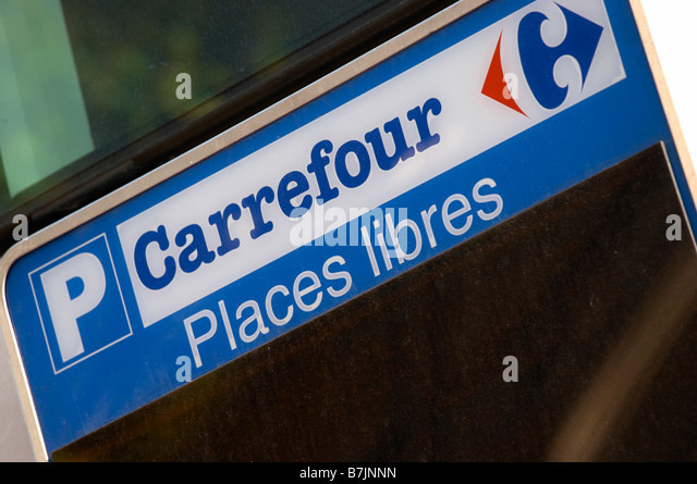 carrefour business strategy City experts are urging tesco's new chief executive to devise a new strategy quickly,  tesco results: what the analysts say  with georges plassat at carrefour.
