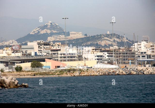 From Piraeus Stock Photos & From Piraeus Stock Images - Alamy