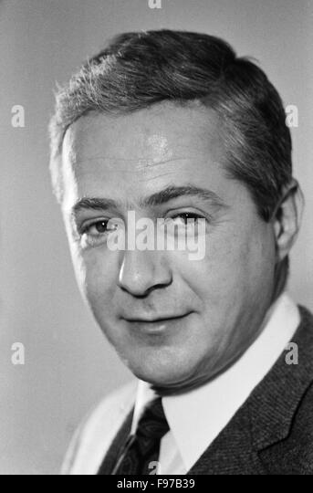 The German actor <b>Werner Bruhns</b> - der-deutsche-schaupieler-werner-bruhns-portrt-deutschland-1970-the-f97b39