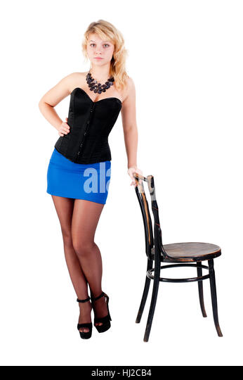 Shoe Shine Chair Stock Photos Amp Shoe Shine Chair Stock
