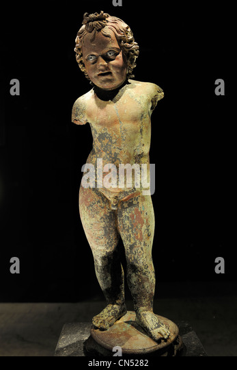 Adonis Statue Stock Photos & Adonis Statue Stock Images ... | 347 x 540 jpeg 39kB