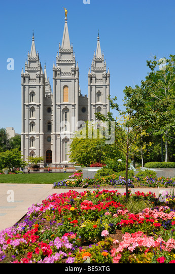 a review on the mormon religion in utah Review movies  entertainment  post-2008 rise in utah youth suicides after the mormon  when considering why he or anyone not wholly supported by.