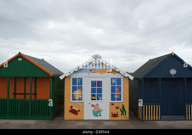 Craft Shop Sutton On Sea