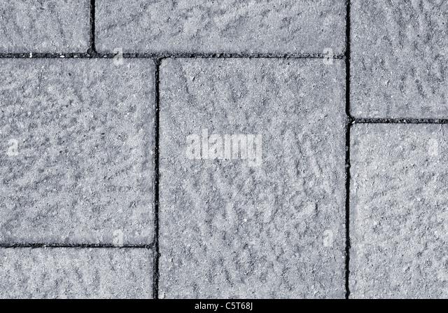 Slate Floor Tiles Fake Slate Floor Tiles - Fake stone floor tiles