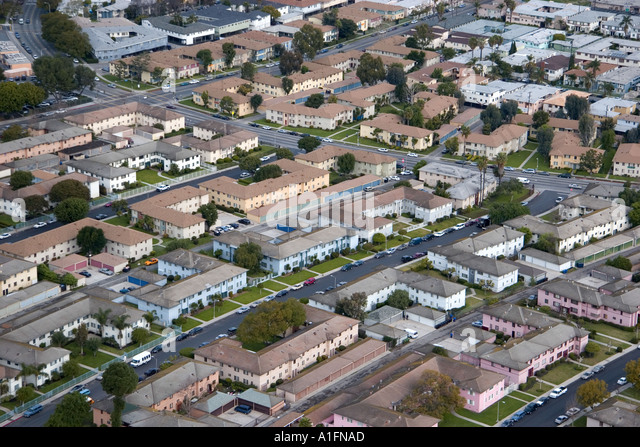 Low Income California Stock Photos Low Income California Stock Images