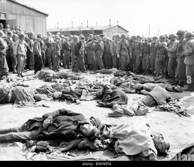 a history of the holocaust in world war ii World war ii and the holocaust have been studied by historians and political  scientists more than any war in history their conclusions about what caused  them.