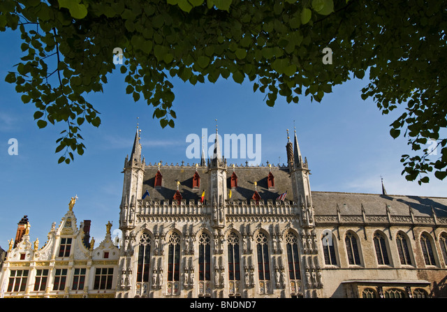 burg square stock photos burg square stock images alamy. Black Bedroom Furniture Sets. Home Design Ideas