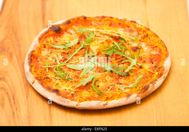 Take away food stock photos take away food stock images for Table 5 pizza
