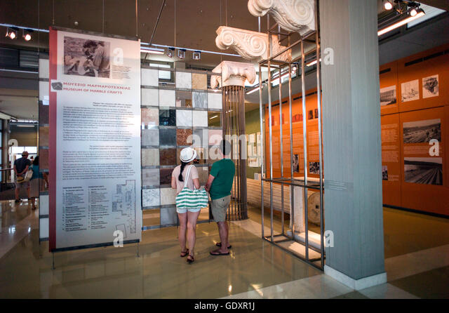 22 07 2015 Stock Photos & 22 07 2015 Stock Images - Alamy