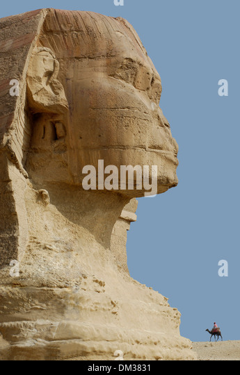 Africa egypt middle east cairo sphinx pyramids