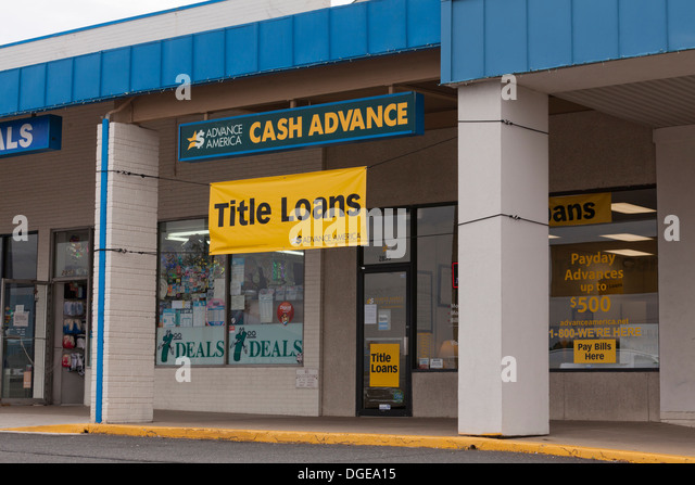 E cash loans image 6