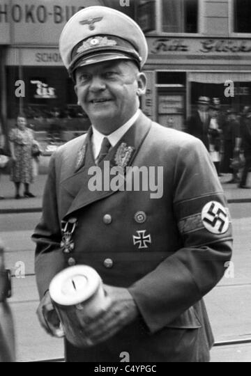 Image result for adolph wagner 1937