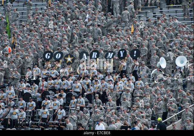 Usma Stock Photos & Usma Stock Images - Alamy