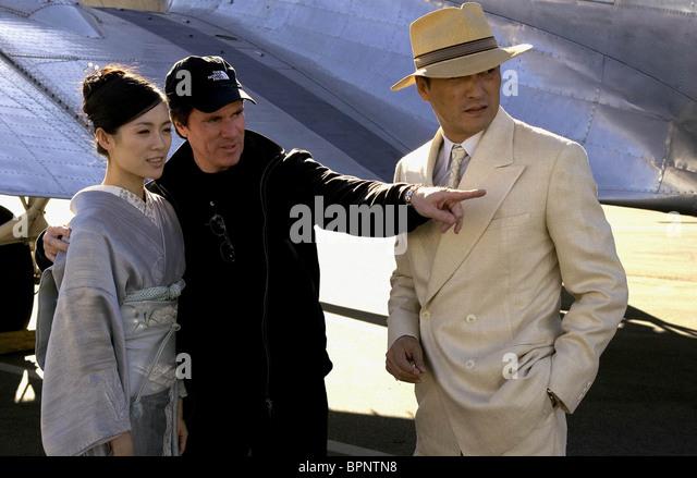 Ken Watanabe Actor - VZM Viooz