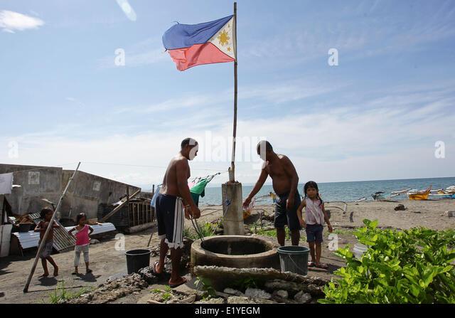 tacloban city men Tacloban san juanico bridge lighting  angol sa dihang napusilan sa usa ka jail officer sa cebu city  to strengthen discipline among men.