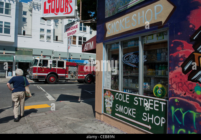 an overview of the haight ashbury district of san francisco united states It seems like the latter third of each decade i've lived in the united states is revisiting haight to haight-ashbury district of san francisco in.