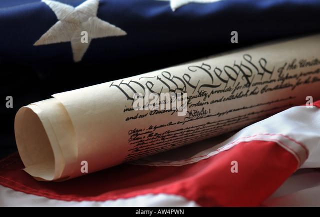 Us Constitution Stock Photos Amp Us Constitution Stock