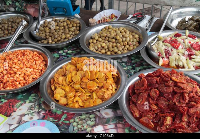 wait-foods-ncrease-weight-ap-politics-telangana-po