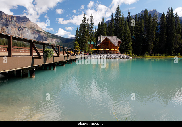 Terrace british columbia stock photos terrace british for Terrace british columbia