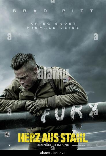 fury poster stock photos amp fury poster stock images alamy