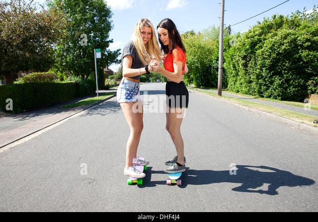 Electric Skateboard Reviews