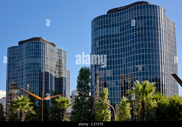 Josep stock photos josep stock images alamy for Josep antoni coderch