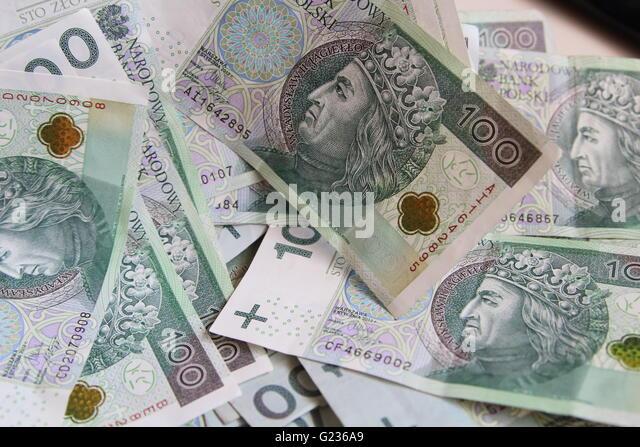 Pln dolar курс австралийского доллара на форексе