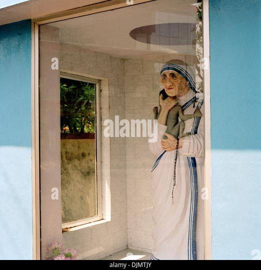 Ashtamudi Lake: Kerala Mother Stock Photos & Kerala Mother Stock Images