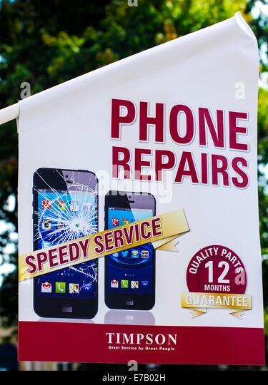 Timpsons Phone Repair Cost >> Phone Repair Timpson Phone Repair