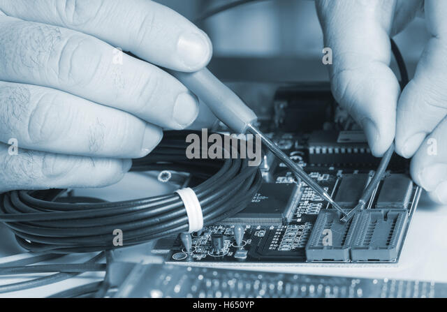 Electric Appliance Stock Photos Electric Appliance Stock