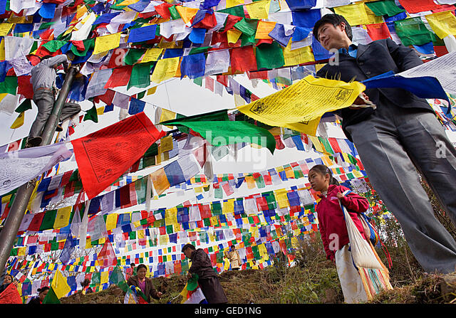 buddhist single men in flag pond Personals in greeneville, tn (1  men seek women  dating (3) marriage (1) show all options has kids yes (2) no (1) marital status.